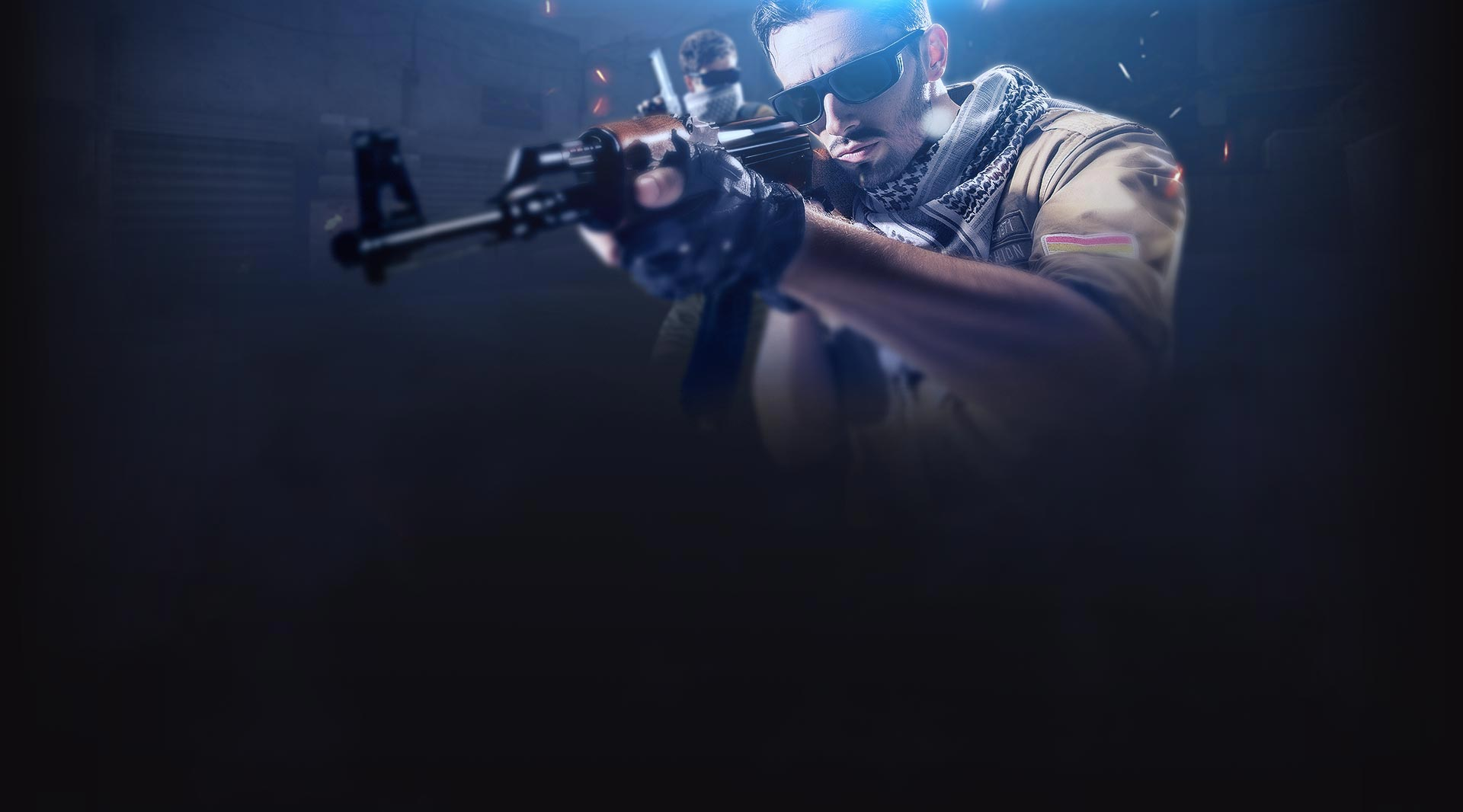 cool csgo wallpapers