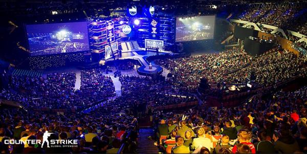 图片: 图7+CSGO国际赛事现场盛况.jpg