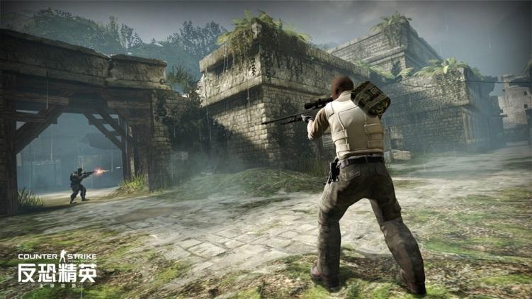 图片: 图3-CS系列游戏的第四款正统续作.jpg