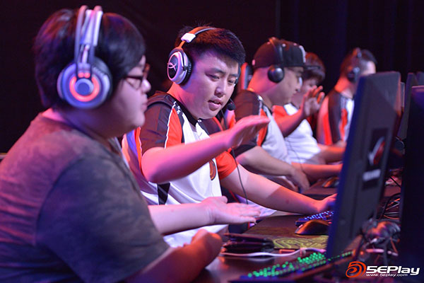 图片: 图2-5Power获得中国区冠军.jpg