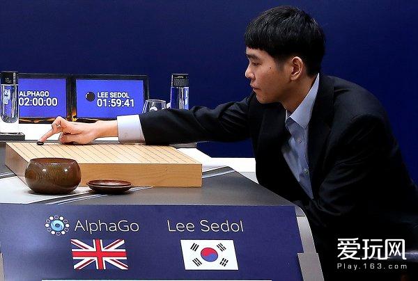 图片: 图9-在明年的三月份,电子竞技选手是否也会倒在强大到几乎完美的对手面前呢?.jpg