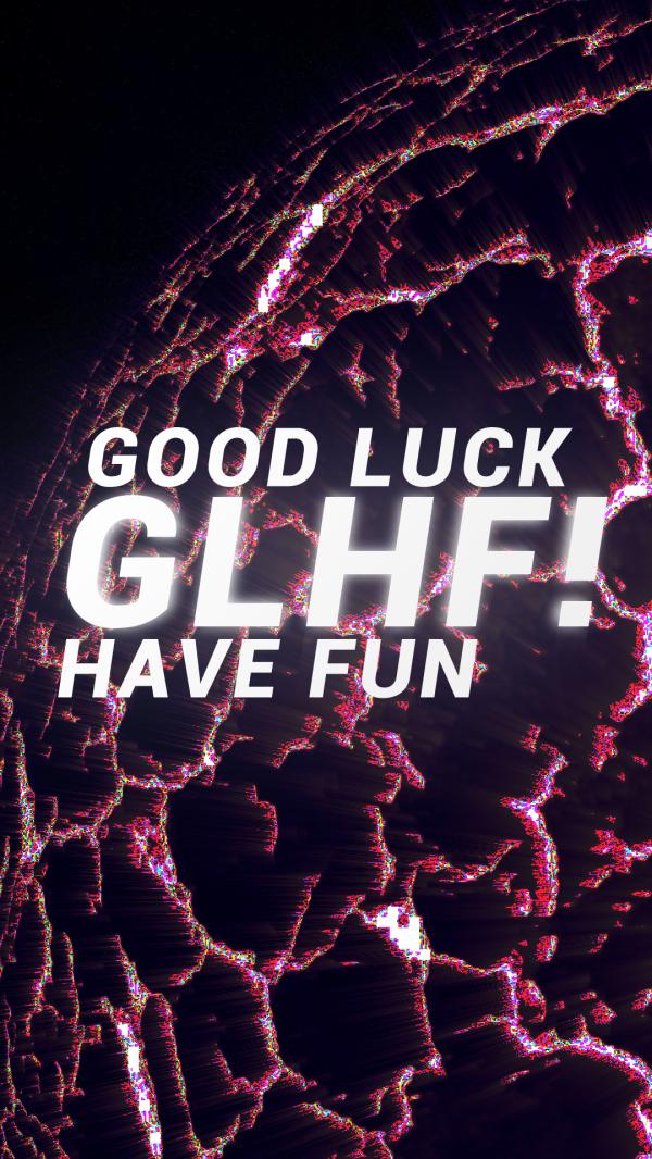 图片: 手机版+GLHF.jpg