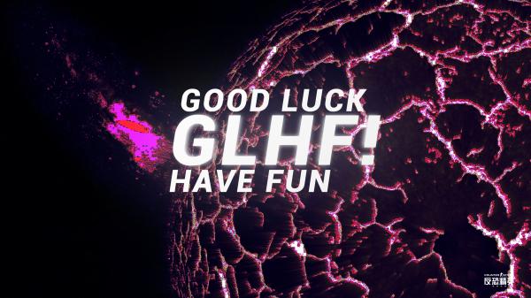 图片: GLHF.jpg