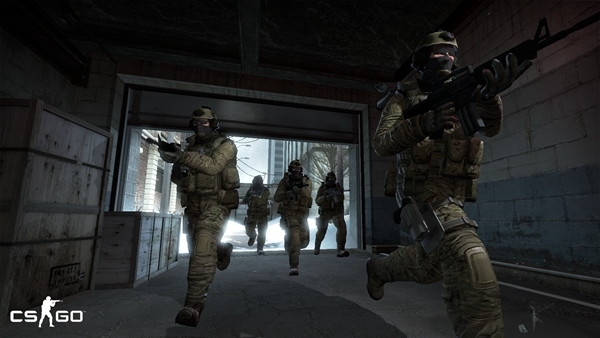 图片: 图2-CS系列游戏的第四款正统续作.jpg