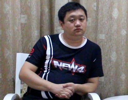 图片: 图2-NEW4战队项目经理王德天.png